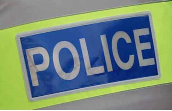 Police investigating Redditch bungalows fire