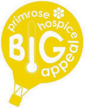 Hospice launches £100,000 appeal