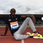 Redditch Advertiser: Mo Farah feels he is back to his best following his double European success