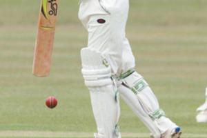 Magoffin threat to County's hopes of revival
