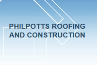 PHILPOTTS ROOFING