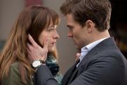 50 facts about Fifty Shades