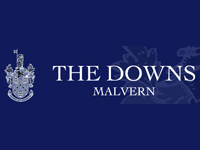 The Downs Malvern