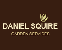 DANIEL SQUIRE LTD