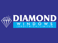 Diamond Windows