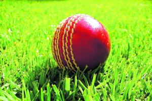 Captain leads the way as Astwood sink Whitchurch