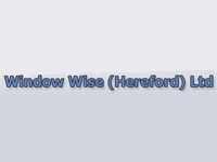WINDOW WISE (HEREFORD) LTD