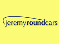 Jeremy Round Cars Ltd