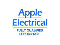 Apple Electrical