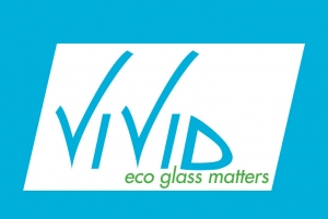 VIVID ECO GLASS MATTERS LTD
