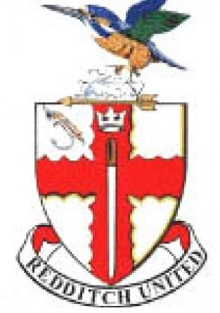 redditch united off to a flyer with opening day win redditch