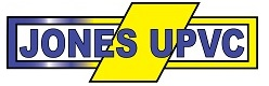 Jones UPVC LTD