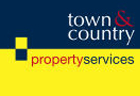 Town & Country, Redditch