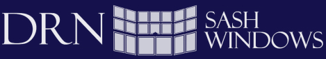 DRN Sash Windows