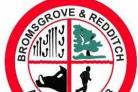 Cater in great form as Bromsgrove and Redditch AC shine in Birmingham