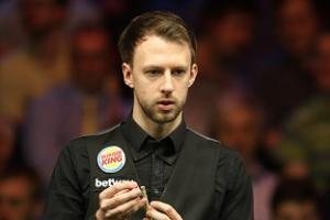 Judd Trump knocked out of UK Championship and double blow for Thepchaiya Un-Nooh