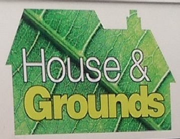 HOUSE & GROUNDS REFRUBISHMENTS