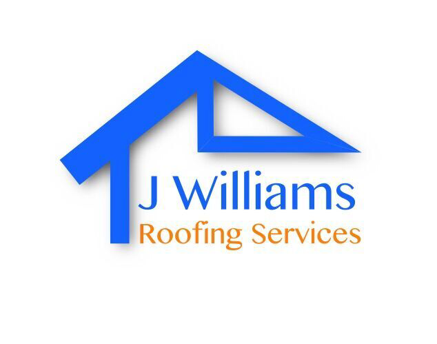 J WILLIAMS ROOFING SERVICES