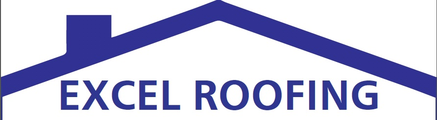 Excell Roofing
