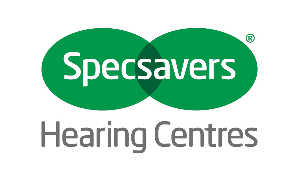 SPECSAVERS/HEARCARE WORC LTD