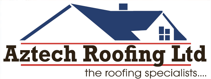Aztech Roofing
