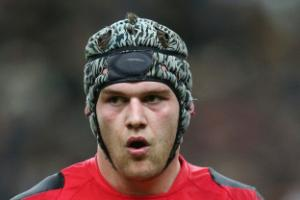 Dan Lydiate likely to miss Wales' New Zealand tour through injury