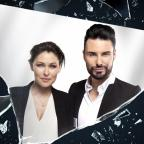 Redditch Advertiser: Big Brother 2016: Emma Willis and Rylan Clark-Neal confirm summer series will have two houses