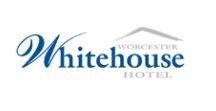 WHITEHOUSE HOTELS (2005) LTD