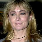 Redditch Advertiser: Tributes are pouring in for 'comic genius' Caroline Aherne