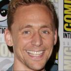 Redditch Advertiser: Tom Hiddleston presents first trailer for Kong: Skull Island at Comic-Con