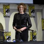 Redditch Advertiser: Sigourney Weaver hopeful about starring in a new Alien film