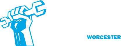 St Johns Garage