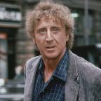 Redditch Advertiser: Actor Gene Wilder has died at the age of 83