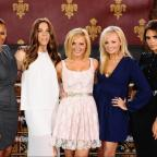 Redditch Advertiser: Why Spice Girls reunion didn't feel 'quite right' for Mel C