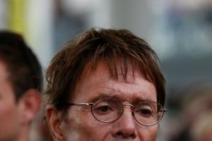 Challenge to decision not to prosecute Sir Cliff Richard in abuse case