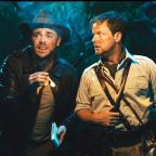 Redditch Advertiser: Ant and Dec are lost and confused in the jungle ahead of new I'm A Celebrity series