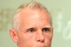 Shane Sutton: Nothing to hide for Brailsford, Wiggins or British Cycling
