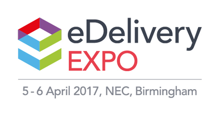 eDelivery Expo 2017