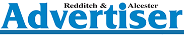 Redditch Advertiser: site_logo