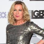 Redditch Advertiser: Broadcaster Katie Hopkins to leave LBC 'immediately', days after 'final solution' tweet