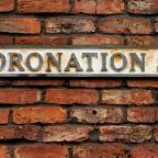 Redditch Advertiser: Coronation Street to air six times a week from the autumn