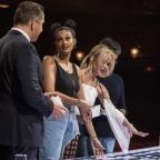 Redditch Advertiser: Fans at odds with judges' choices for Britain's Got Talent semi-finals