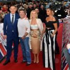 Redditch Advertiser: Britain's Got Talent heads into live semi-finals with wild card twist