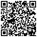Redditch Advertiser: Redditch Advertiser bar code
