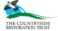 Redditch Advertiser: The Countryside Restoration Trust