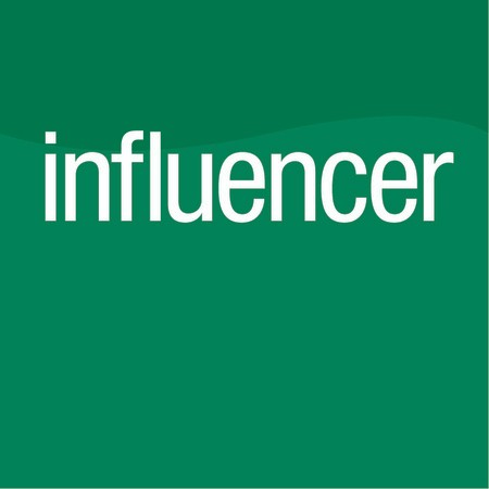 Influencer Training Event London, UK November 2019