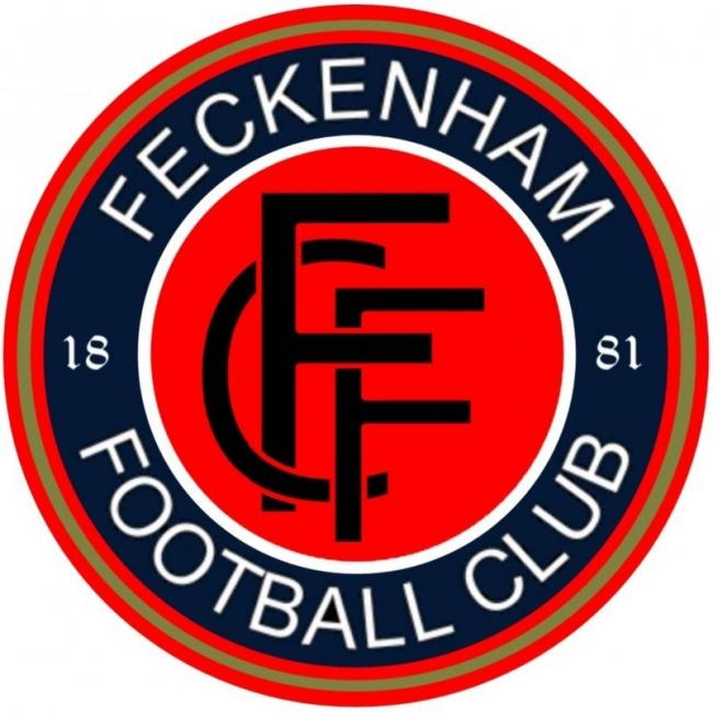 Aaron Blackwood has returned as manager of Feckenham