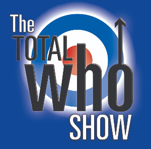 The Total Who Show – Talkin' 'bout your generation!
