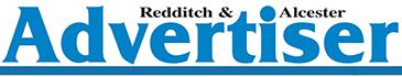 Redditch Advertiser Logo